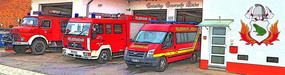 Freiwillige Feuerwehr Linter
